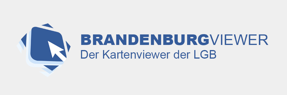 Start Brandenburgviewer